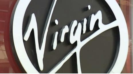 Virgin Mégastores solde dans Non classé capture-decran-2013-01-09-a-09.26.441